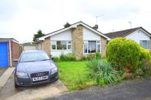 2 bedroom Bungalow for sale in Arundel Crescent, Boston...