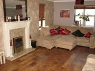 4 bedroom Detached house for sale in Butterwick Road...