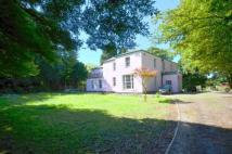 5 bedroom Detached home for sale in Main Road, Leverton...