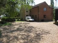 3 bedroom Detached home for sale in Water Gate, Quadring...