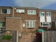 3 bedroom Terraced house for sale in Barbury Drive, Clifton...