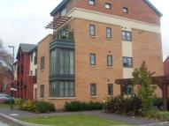 Flat for sale in Deane Road, Wilford...