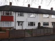 3 bed Terraced property for sale in Farnborough Road...