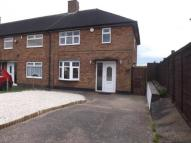 End of Terrace house for sale in Summerwood Lane, Clifton...