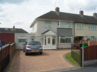 3 bedroom semi detached house for sale in Colley Moor Leys Lane...