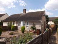 Bungalow for sale in Spring Green, Clifton...