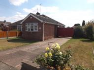 Bungalow for sale in Radway Drive, Silverdale...