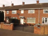3 bedroom Terraced house for sale in Bridgnorth Drive...