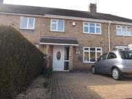 Terraced property for sale in Summerwood Lane, Clifton...