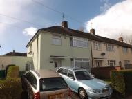 4 bed End of Terrace home in Farnborough Road...