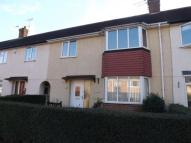 Terraced property for sale in Bainton Grove, Clifton...