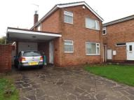 3 bed Detached house in Fabis Drive...