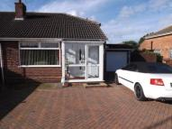 2 bedroom Bungalow for sale in Brookthorpe Way...