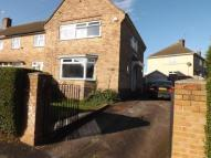 End of Terrace property for sale in Thistledown Road...