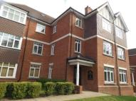2 bedroom Flat for sale in Darwin House...
