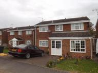 5 bed Detached property for sale in Wragley Way...