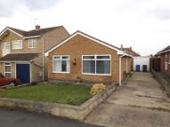 Bungalow for sale in Dean Close, Littleover...