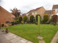 Bungalow for sale in Crossdale Grove, Oakwood...