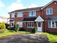 Terraced property for sale in Ivernia Close, Sunnyhill...