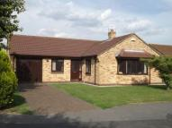 3 bed Bungalow for sale in Carlisle Gardens...