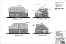 new development for sale in Lancaster Avenue...