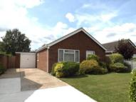 3 bedroom Bungalow in Elmhirst Road...