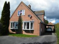 3 bedroom Detached property in Langton Hill, Horncastle...