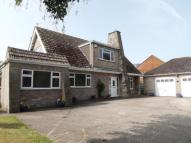 Mareham Road Detached property for sale