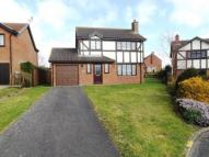 Tudor Park Detached property for sale