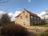 Detached property for sale in Moor Road...
