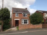 3 bed Detached property in Bailey Grove Road...