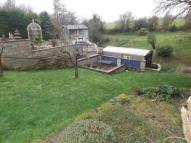 3 bed Bungalow for sale in Middlebrook Road...