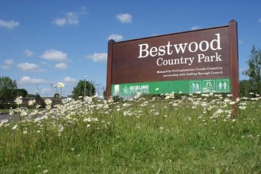 Bestwood country par