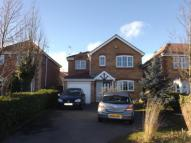4 bedroom Detached house for sale in Church Lane, Hucknall...