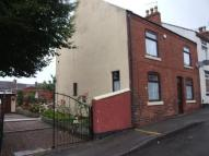 3 bedroom End of Terrace house for sale in Sherwood Street...