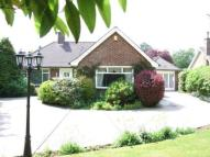 2 bed Bungalow for sale in Sutton Road...