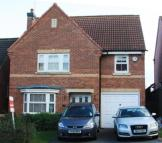 4 bed Detached home for sale in Swifts View...
