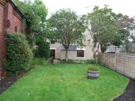 3 bed Detached home for sale in Chapel Street...