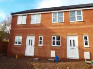 Harcourt Street new development for sale
