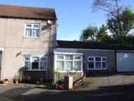 4 bedroom semi detached property in Sherwood Place...