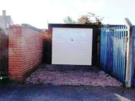 Detached house for sale in Cobden Street...