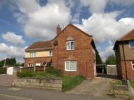 3 bedroom semi detached house for sale in Haywood Avenue...