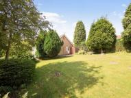 3 bedroom Bungalow in Old School Lane...