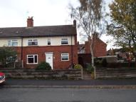 3 bed semi detached property for sale in Saville Street...
