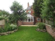 1 bed Flat for sale in Commercial Gate...