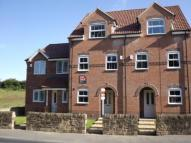 3 bedroom new development in Debdale Lane, Mansfield...