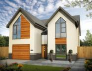 4 bedroom new property for sale in Goose Farm, Off Wood St...