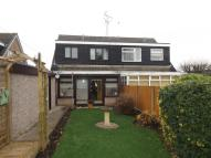 Scotswood Road semi detached house for sale