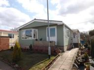Mobile Home for sale in Oak Drive, Old Mill Lane...