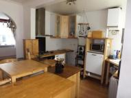 3 bed Detached house for sale in Elm Drive, Carlton...